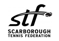 Scarborough Tennis Federation